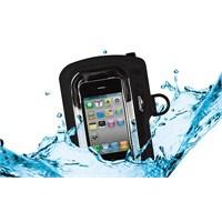 İphone'u Ve İpod'uyla Yüzmek İsteyenlere