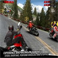 Ducati Challenge Hd 1.1 İphone