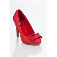 Arow Markasının En Trend Ayakkabıları