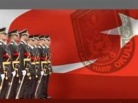 2009 Askeri Liseler Sınav Soruları Ve Yanıtları