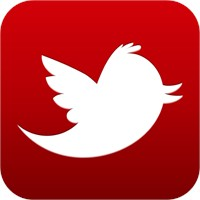 Twitter Türkçe Komünite Hesabı