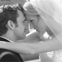 Evlilik Aşkı Bitirir Mi?