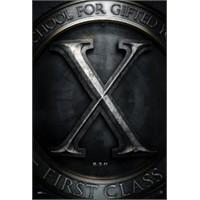 X-men Geri Dönüyor!