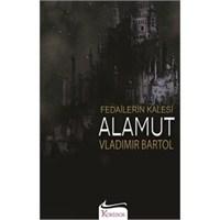 Alamut… Wladimir Bartol
