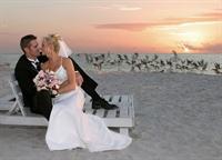 Evlilikte En Önemli Anahtar Sorumlulukları Paylaşı