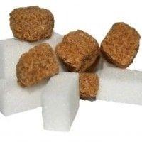 Diyabetik Gıdalar Kilo Verdirmez !