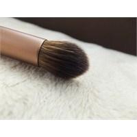 Ecotools Airbrush Kapatıcı Fırçası İncelemesi