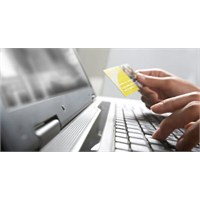 Bankalar İnternet Aracılığıyla Ne Yapmaz?