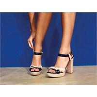 Gaudi Ayakkabı Modelleri 2012