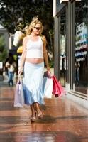 Alışveriş Rehberi