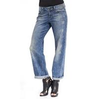 Nine West Kot Pantolon Modelleri