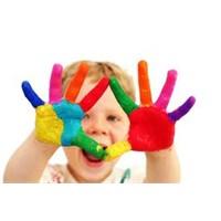 Çocuk Eğitimi Ve Pozitif Disiplin