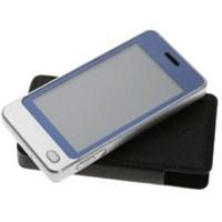 Çekmeyen Cep Telefonuna 3 Farklı Çözüm!