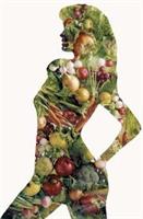 1 Ayda 10 Kilo Verdiren Diyet - Akdeniz Diyeti
