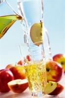 Elma Sirkesi İle Cilt Bakım Banyosu