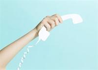 Telefon Numaraları 16 Hanemi Oluyor?