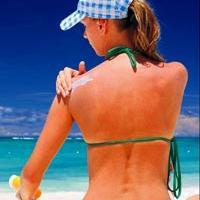 Yaz Sıcaklarında Sağlığınızı Koruma Yolları