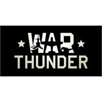 War Thunder Ücretsiz Mmo Oyunu