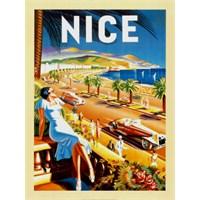 Nice İs Nice