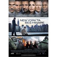 """""""Newyork'ta Beş Minare"""""""