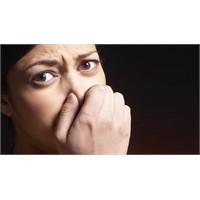 Ağız Kokusundan Kurtulmanın 8 Yolu