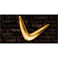 Küçük Elma Kurdu, Bumerang Ödüllerinde İlk 10'da!