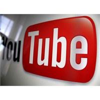 Youtube'da İzlenme Süresinin Önemi Artıyor