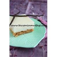 Ayvali Muhallebili Pasta