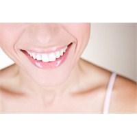 Dişlerinizi Beyazlatma Yöntemleri