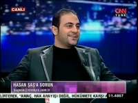 Hasan Şaş In Uçak Fobisi Hikayesi (çok Komik)