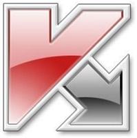 1 Yıl Kaspersky Security Suite 2010 Ücretsiz