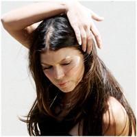 Yağlı Saçlar, Kırılmalar İçin Çözümler