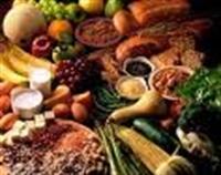 Diyet Yaparken Karbonhidrat Alımına Dikkat