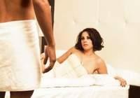 Erkeklere Göre Neler Seksi Değildir?