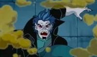 Örümcek Adam Çizgi Filmi İzle-1994-bl23