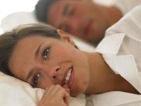 Kadınların Başı Neden Ağrır