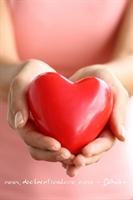 Aşk Sağlığa İyi Geliyor
