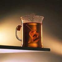 Yeşil Çay, Siyah Çay Ve Faydaları