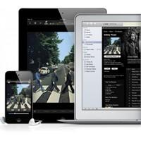 Apple, Yeni 3g İpod Touch İle Bize Takılıyor