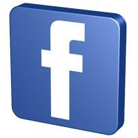 Facebook Zaman Tüneli'ni Değiştiriyor