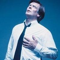 Kalp Krizi Belirtilerine Dikkat!
