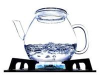 Sıcak Su Vücut İçin Yararlı Mı?