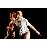 Dans / Film / Söyleşi