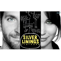 Silver Linings Playbook / 6.0