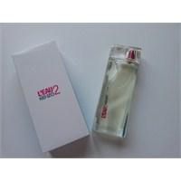 Denedim: L'eau 2 Kenzo Pour Femme Parfüm