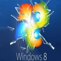 Windows 8 Çıkmayacak Mı?
