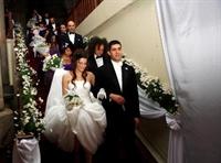 Düğünün Çektiğiniz Video Çektiğiniz Görüntüler Bul
