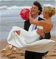 Evlilik Ve Sevmek