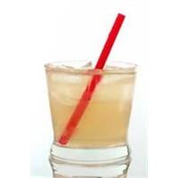 Limon Mojito (Kokteyl)