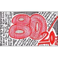 80e 20 Kuralı